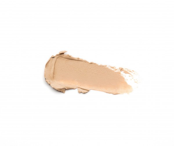 MAQPRO STICK CREME Foundation 30 ml Farbe 170
