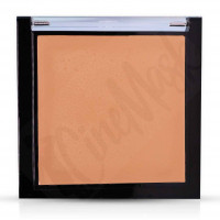 Ben Nye HD MediaPro HD Sheer Foundation 18g Farbe: 519 Brulee