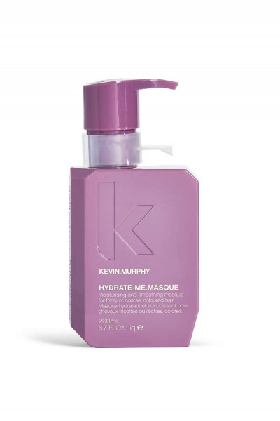 KEVIN.MURPHY HYDRATE-ME.MASQUE