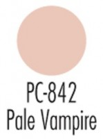 Ben Nye PC Cake Foundation 28g Nr PC842 Pale Vampire
