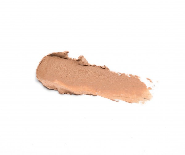 MAQPRO STICK CREME Foundation 30 ml Farbe TL3