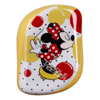 TANGLE TEEZER Minnie Mouse