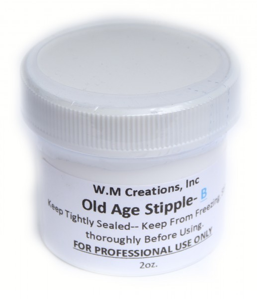 W.M. Creations Old Age Stipple - B 59 ml