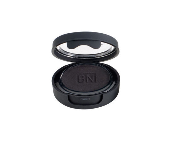 Ben Nye Cake Eye Liner black