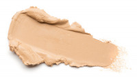 MAQPRO MAT MAKE-UP Foundation 15 ml Farbe 170