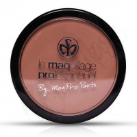 MAQPRO MAT MAKE-UP Foundation 15 ml Farbe 96