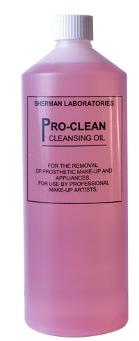 Mouldlife PRO-CLEAN 500 ml