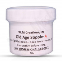 W.M. Creations Old Age Stipple - A 59 ml