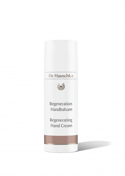 Regeneration Handbalsam 50 ml
