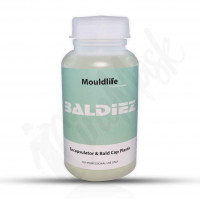 Mouldlife Baldiez 500g