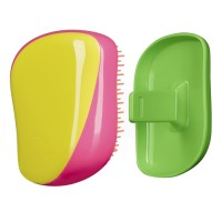 TANGLE TEEZER Styler p/g