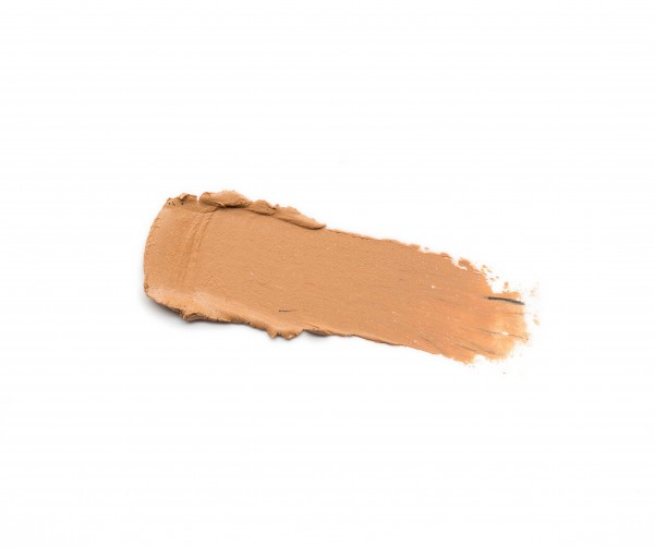 MAQPRO STICK CREME Foundation 30 ml Farbe 181