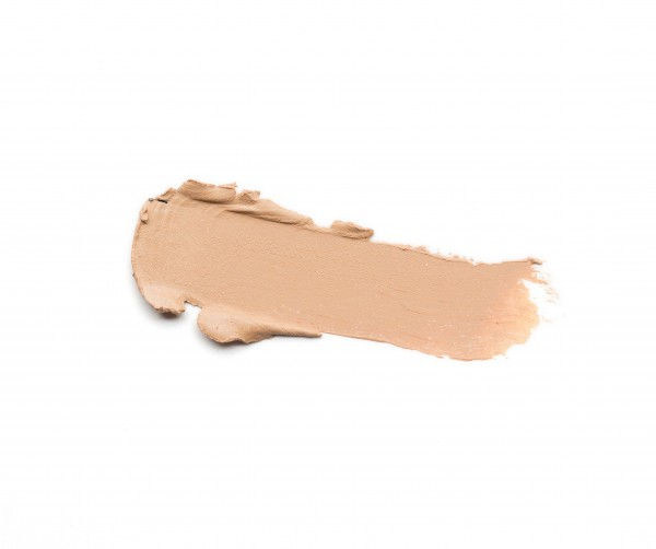 MAQPRO STICK CREME Foundation 30 ml Farbe TL2