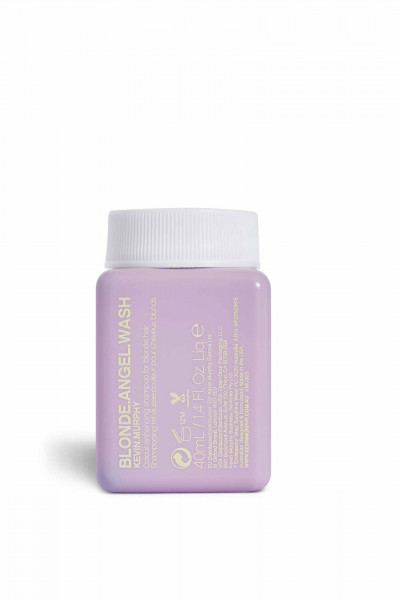 KEVIN.MURPHY BLONDE.ANGEL WASH MINI 40 ml