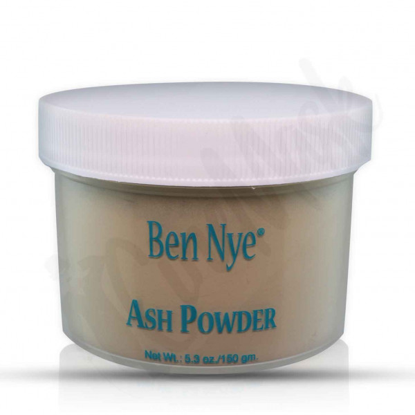 Ben Nye Ash Powder 5,3oz 150gr