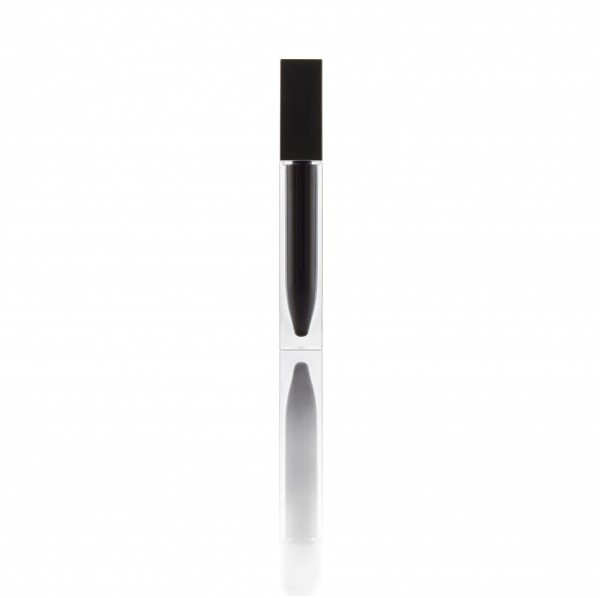 MAQPRO MASCARA Waterproof