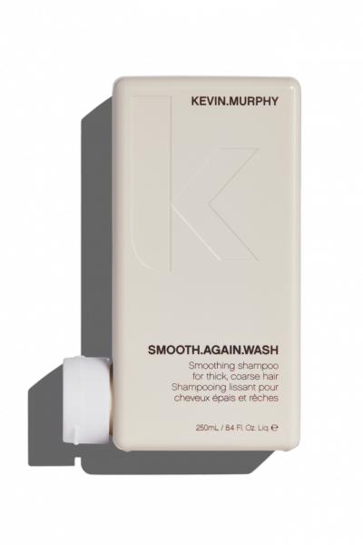 KEVIN.MURPHY SMOOTH.AGAIN WASH