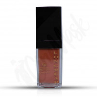 MAQPRO THE FLUID Foundation Longwear 25ml Farbe M175