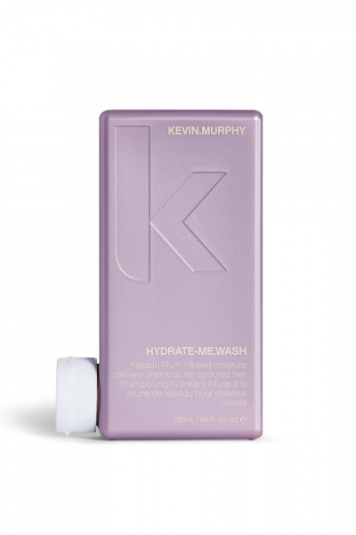 KEVIN.MURPHY HYDRATE.ME WASH