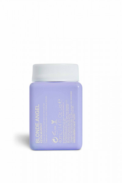 KEVIN.MURPHY BLONDE.ANGEL MINI 40 ml
