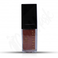 MAQPRO THE FLUID Foundation Longwear 25ml Farbe 53