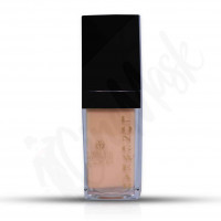 MAQPRO THE FLUID Foundation Longwear 25ml Farbe 02