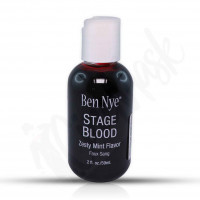 Ben Nye SB Stage Blood 2oz / 59ml