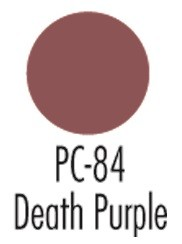 Ben Nye PC Cake Foundation 28g Nr PC84 Death Purple