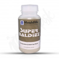 Mouldlife Super Baldiez 500g