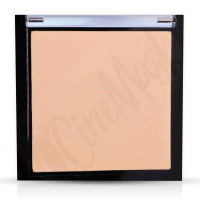 Ben Nye HD MediaPro HD Sheer Foundation 18g Farbe: 504 Shinsei Fairest