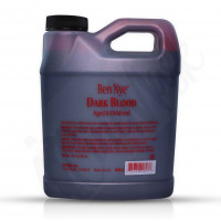 Ben Nye DSB Dark Blood 16oz / 473ml