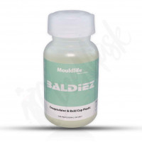 Mouldlife Baldiez 125g