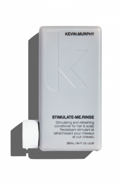 KEVIN.MURPHY STIMULATE.ME RINSE