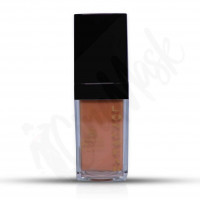 MAQPRO THE FLUID Foundation Longwear 25ml Farbe M173