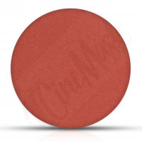 MaqPro Rouge (d36) 5ml Farbe 7146