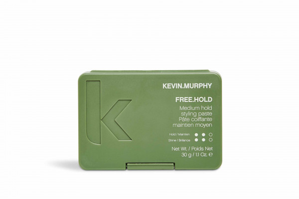 KEVIN.MURPHY FREE.HOLD MINI 30g