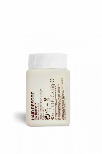 KEVIN.MURPHY HAIR.RESORT MINI 40 ml