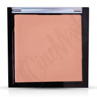 Ben Nye HD MediaPro HD Sheer Foundation 18g Farbe: 001 Bella 001