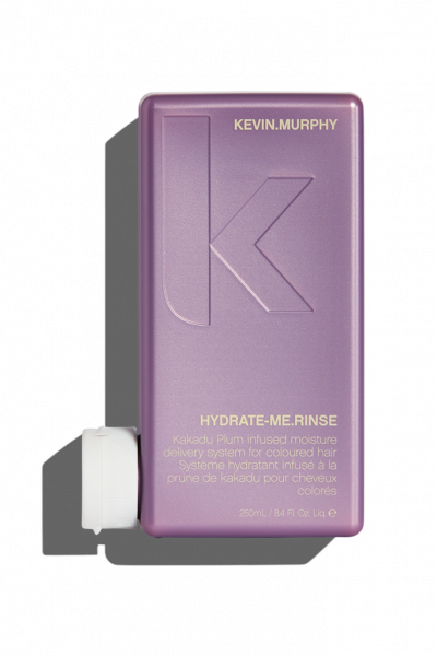 KEVIN.MURPHY HYDRATE.ME RINSE