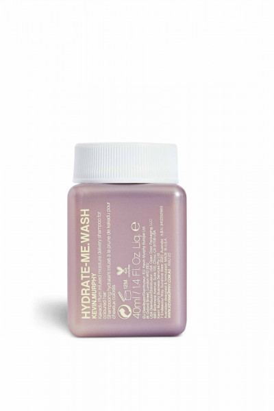 KEVIN.MURPHY HYDRATE WASH MINI 40 ml
